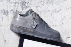 nike pigalle survetement pigalle x nike ppp collection sneakernews