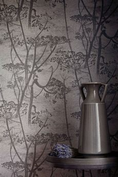cole cow parsley wallpaper 112 8026 - Cole And Son Cow Parsley Wallpaper