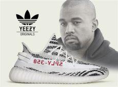 yeezy boost 350 v2 zebra wallpaper yeezy boost 350 v2 zebra on behance