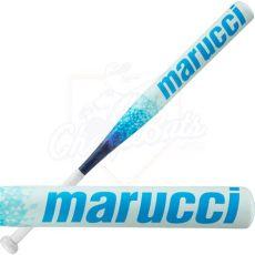 marucci fastpitch softball bat 11oz mfpp11 - Marucci Pure Fastpitch Bat Review