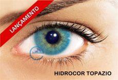 lentes solotica hidrocor topazio lentes de contato solotica hidrocor topazio r 159 99 em mercado livre