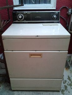 t 233 cnica de la ciencia secadora de ropa a gas lg - Secadoras De Ropa A Gas En Walmart