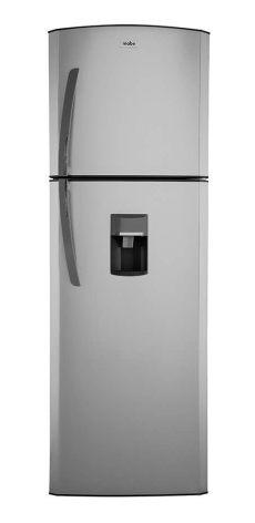 refrigerador mabe 9 pies usado refrigerador mabe autom 225 tico 10 pies rma1025zmxx1 9 999 00 en mercado libre