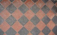 marley vinyl floor tiles cape town thermoplastic floor tiles marley carpet vidalondon