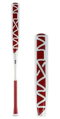 2018 combat maxum bbcor 2018 combat maxum bbcor baseball bat review