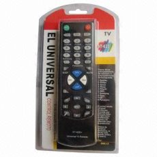 universal tv remote st 620 for sale in jamaica jadeals - St 620 Universal Tv Remote