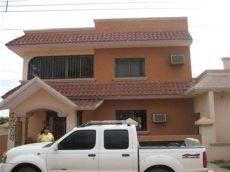 casas en venta en guamuchil sinaloa mx vendo casa grande urgente cav15918