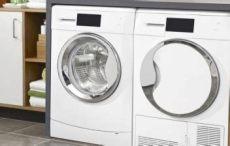 lavadora y secadora juntas o separadas lo 250 ltimo en tecnolog 237 a para casa canalhogar