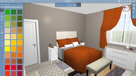 home design 3d steam