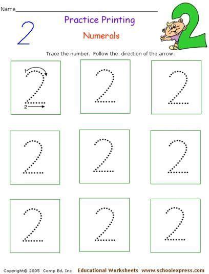 schoolexpress 19000 free worksheets create worksheets games preschool