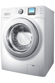 como centrifugar en lavadora samsung ecobubble samsung ecobubble nuevas lavadoras que ahorran hasta un 70 tuexperto