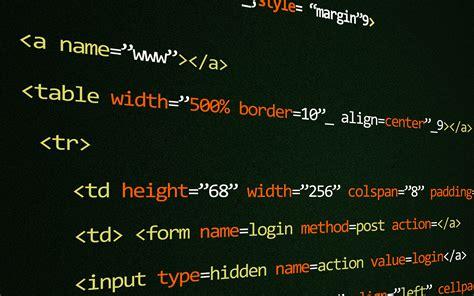 free images computer number line biology coding website