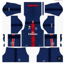 kit dls keren nike barcelona inter milan psg terbaru 2020 gameol id - Kit Dls Nike Terbaru