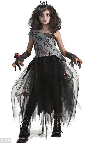happened spiderman children halloween costumes tame terrifying stores