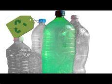 191 sabes cuanto tiempo tarda en degradarse una botella de pl 225 stico - Cuantos Psi Aguanta Una Botella De Plastico