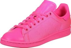 stan smith shoes pink adidas stan smith shoes pink neon