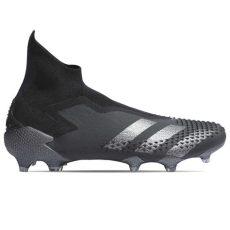botas de futbol adidas predator negras botas de f 250 tbol adidas predator 20 fg negras futbolmania