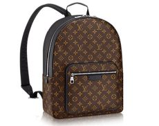 louis vuitton josh backpack price louis vuitton josh backpack compact companion for stylish extravaganzi
