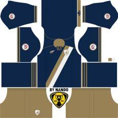 dls 18 legends kit team legends fifa 18 dls17 e fts by nando kits dls 19 e fts