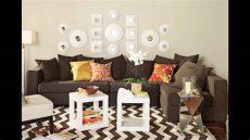 decoracion de salas pequenas modernas los mejores 30 decoracion moderna de salas