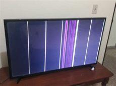 porque se prende la tele sola solucionado tv se apaga y enciende sola p 225 4 samsung community