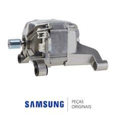 lavadora samsung wf1124 motor wdm500fgb para lavadora de roupas samsung wf106u wf1124 e ww10h9600