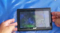 ghia tablet 47418 firmware quitar patron de bloqueo tableta ghia