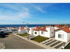 casas en venta en rosarito baja california venta de casa en el rosarito playas de rosarito goplaceit
