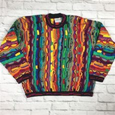 biggie smalls coogi sweater replica vintage biggie smalls coogi sweater