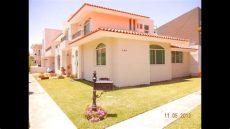 casas en venta en guadalajara jalisco mexico casas en guadalajara venta jard 237 n real