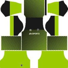 ea sports kit dls 19 ea sports fifa 19 kits league soccer fts dls kits