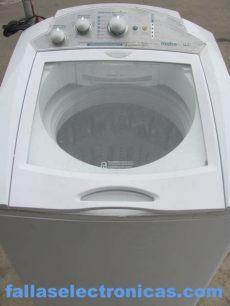 que hacer cuando la lavadora no lava lavadora mabe no lava no centrifuga cambio de caja fallaselectronicas