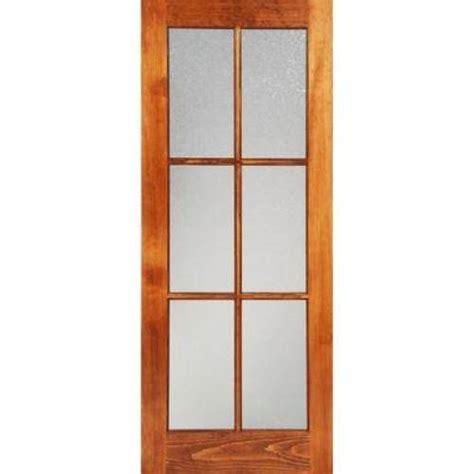 single interior french door interior design inspiration board