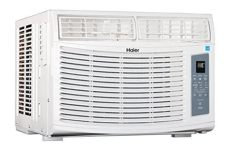 aire de ventana haier 12000 btu haier esa btu para ventana aparato de aire acondicionado e 1 693 599 en mercado libre