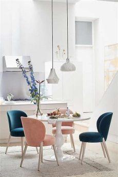 elegante comedores modernos 2018 comedores modernos 2018 ideas inspiradoras para tu hogar