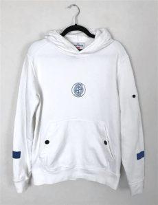 supreme x stone island hoodie white island x supreme hoodie white supreme and everybody