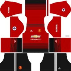 download kit dls mu 2019 manchester united kits logo 2018 2019 league soccer