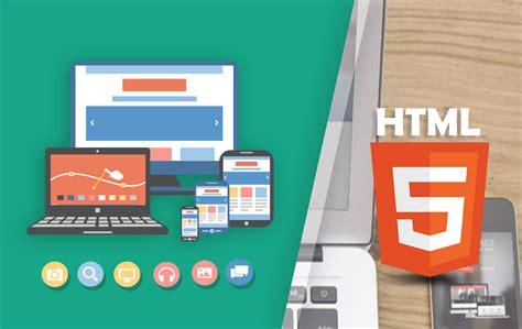 7 html5 based frameworks developing cross platform apps