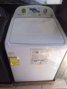 lavadora whirlpool 15 kg automatica lavadora whirlpool 15 kg 7 699 00 en mercado libre