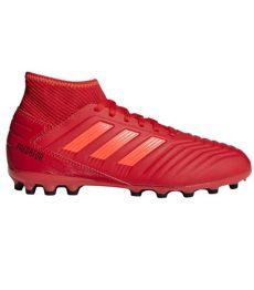 botines de futbol adidas predator botas de f 218 tbol adidas predator 19 3 ag j