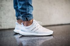 white adidas ultra boost on feet white adidas ultra boost on adidas ultra boost sneakers best sneakers