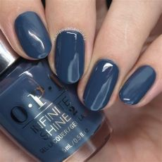 opi blue grey color nail society opi iceland fall winter 2017 collection