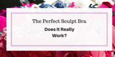 the perfect sculpt wax review the sculpt review wax