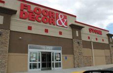store locator floor decor floor and decor