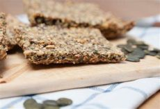 dinkel zum abnehmen dinkel kn 228 ckebrot rezepte lebensmittel essen desserts ohne backen