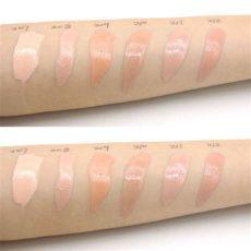 dermacol foundation shades dermacol shades 208 concealer foundation high covering pigmentation hypoallergenic was