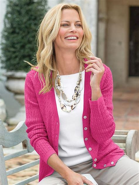 40 spring outfit casual 2019 women 40s 24