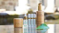 valmont beauty the swiss born skin care regimen that will transform your inspired citizen