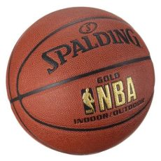 balon de basquetbol bal 243 n de basquetbol medidas peso di 225 metro y m 225 s