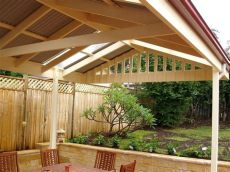 pitched roof pergola ideas pitched roof patio covered ideas building a pergola luxury pitch measuring recognizealeader